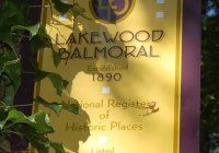 Chicago Block-by-Block: Lakewood Balmoral District