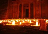 Photo of the Week: Petra, Jordan