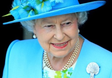 Queen-Elizabeth-Diamond-Jubilee