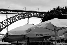 Porto151