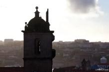 Porto38