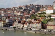 Porto6