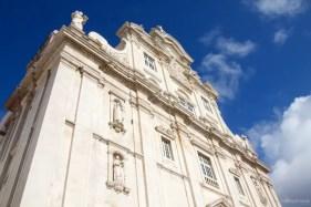 Coimbra24