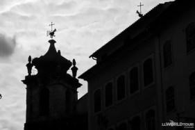 Coimbra68