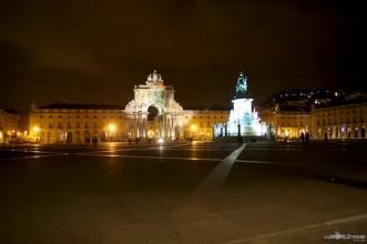 Lisbon151