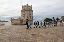 Lisbon184