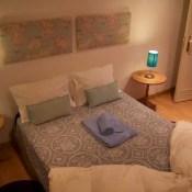 Lisbon bedroom