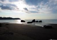 Drake Bay and Corcovado National Park