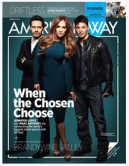 American Way March 2012