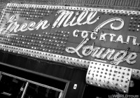 Photo of the Week: Chicago's The Green Mill