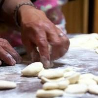 Momo Dough