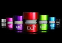 bassboomz colours