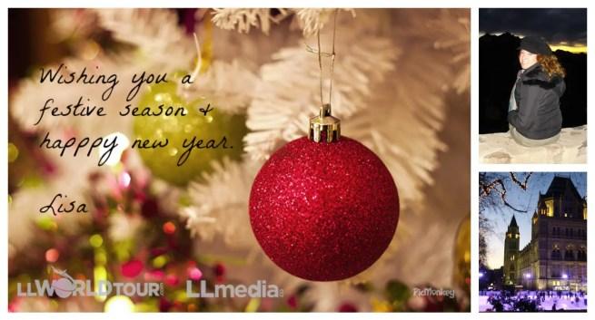 LLmedia Holiday card2