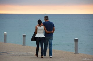 Boardwalk Vallarta