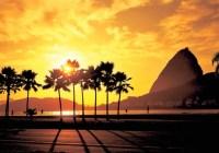Escape to South America Contest: Win a Trip to Ecuador, Brazil, or Peru!