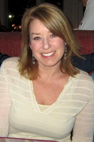 Lisa Lubin Smile