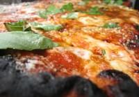 pizza_di_fara