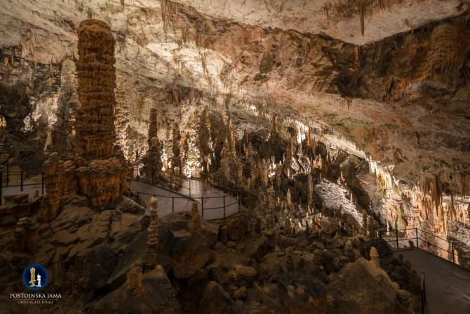 Postojna Cave_062