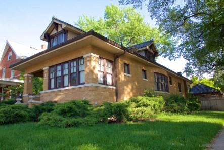 ravenswood-manor11