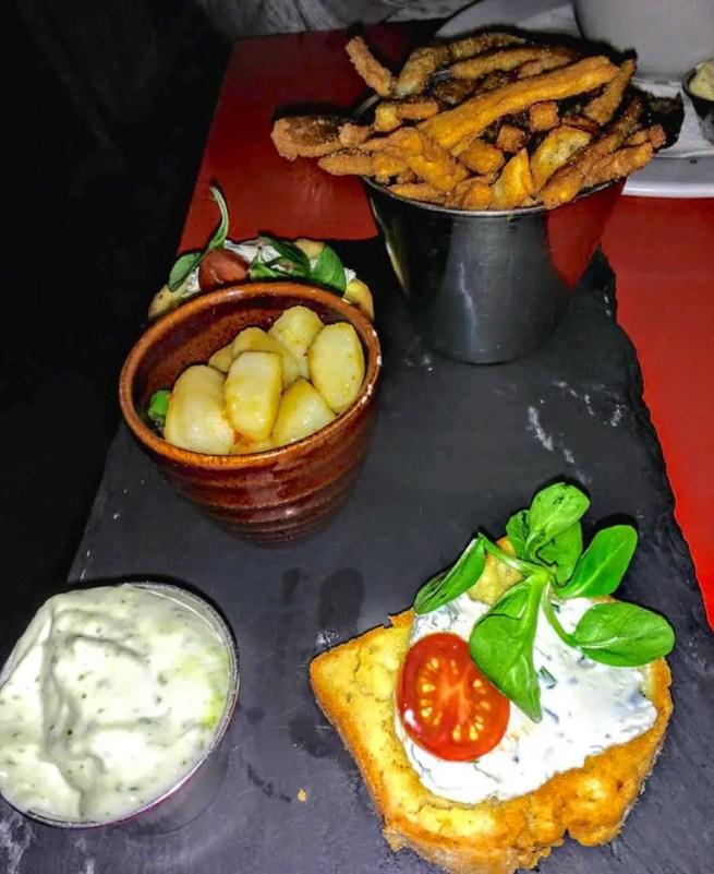boxty-dumplings-fries-and-bread