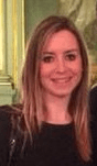 Anna Vives Navarro