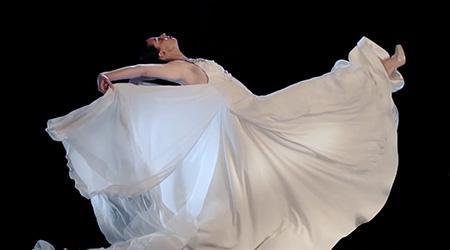 TV Commercial – AU Dragon