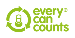every-can-counts-300x153