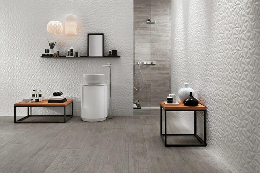 LES 3D LMCS La Maison Du Carrelage Balma Toulouse