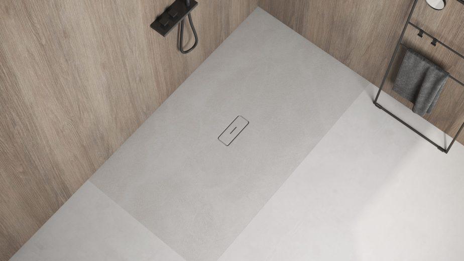 receveurs de douche toulouse balma