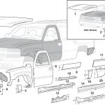 Parts Diagram 2000 Gmc Sierra Grille Wiring Diagram Power Moto Power Moto Quasifotografo It