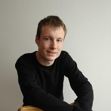 Ing. arch. Ladislav Michalka