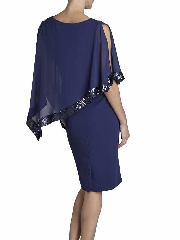 Habitudes De Femmes Les Taille Plus Robe De Soiree Grande