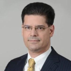 Carlos Nalda Profile Photo