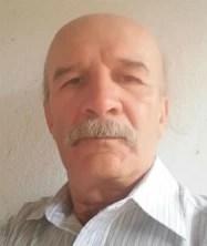 Josino Santos Profile Photo