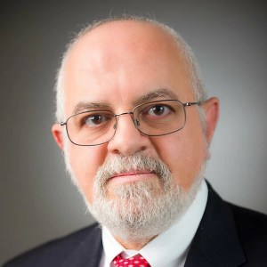 Hany Eldeib Profile Photo