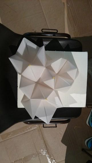 projet 2structurenveloppe1© Claire Le Breton3