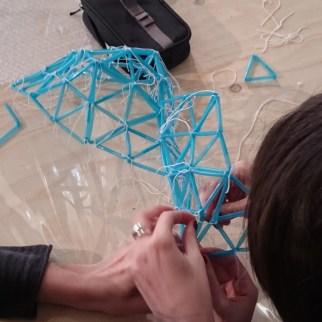 projet 3 structurenveloppe7© Claire Le Breton