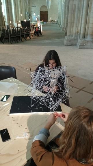 projet 5 structurenveloppe1© Claire Le Breton