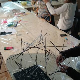 projet 5 structurenveloppe5© Claire Le Breton