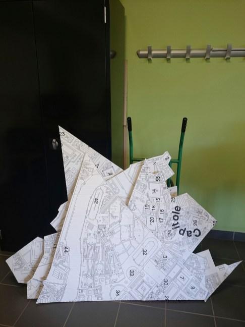 rome-en-maquette3clairelebreton