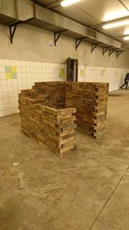sculpture 7