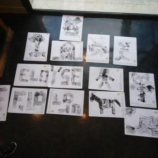 Atelier séquoïa 14