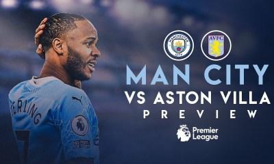 EPL Live: Man Cityvs CrystalReddit Soccer Streams 20 Jan 2021
