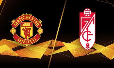UEL LIVE: Man United vs Granada Soccer Streams Reddit 15 Apr 2021 | UEFA Europa League Reddit Soccer Streams