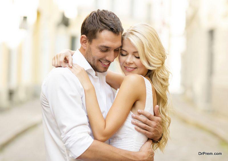 Transform your love life
