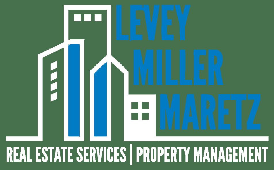 Levey Miller Maretz