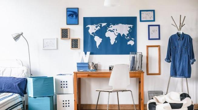 investir dans une residence en lmnp à paris
