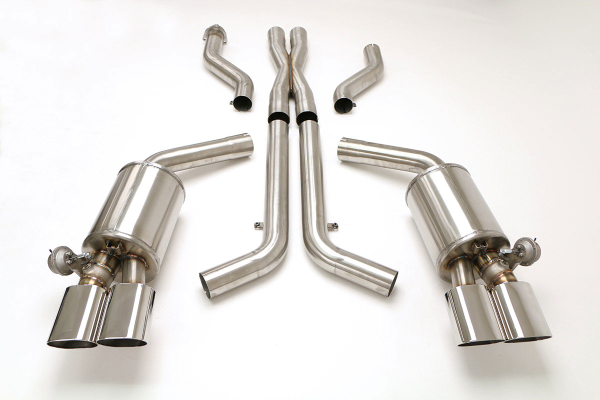 billy boat fcor 0051 billy boat corvette c4 fusion exhaust