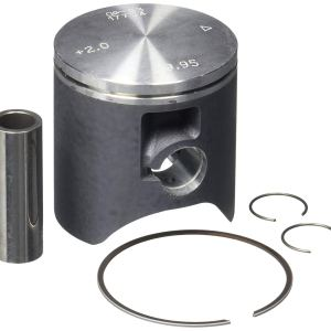 pistone vertex 50mm