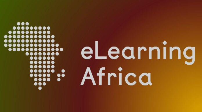 eLearning Africa 2018